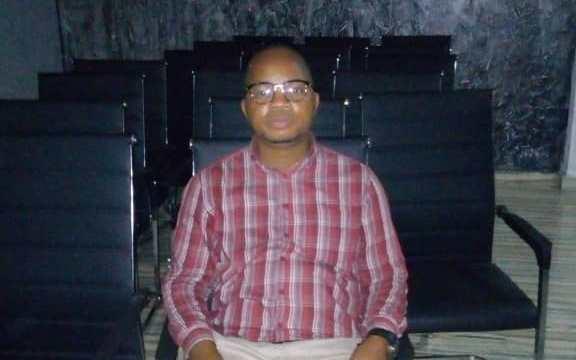 Kasaï oriental : » les actions de ce jour sont une expression de la démocratie » dixit Florent Ngandu
