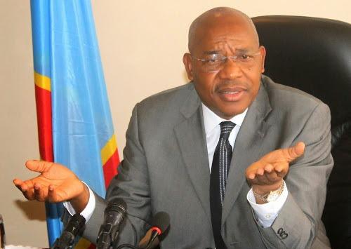 RDC : Trois jours nous séparent de la publication du gouvernement
