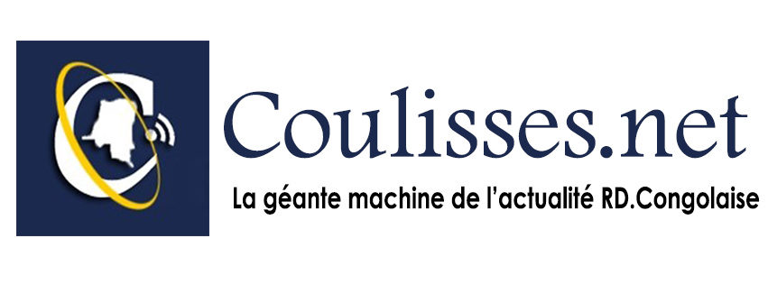 Coulisses.net
