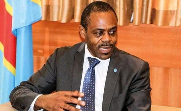 RDC-Ebola : Le ministre congolais de la santé jette l'éponge