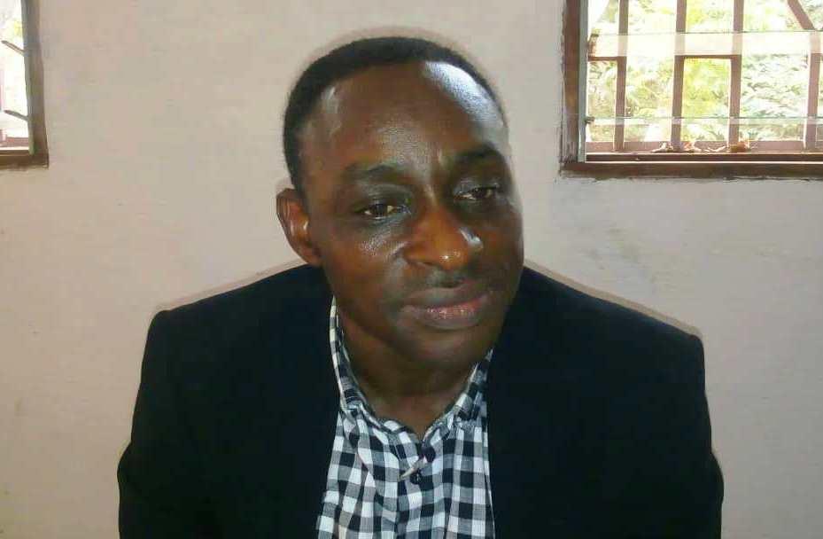 Kasaï oriental : Abbé Pierre Kabamba élu nouveau président du cadre de concertation
