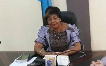 Kasaï oriental : tensions à l'UDPS,le gouverneur a.i appelle au calme