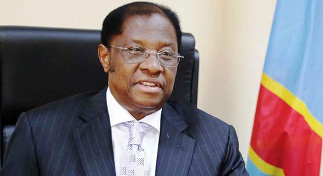 RDC- sénat : Thambwe plus fort que Bahati remplace Kengo