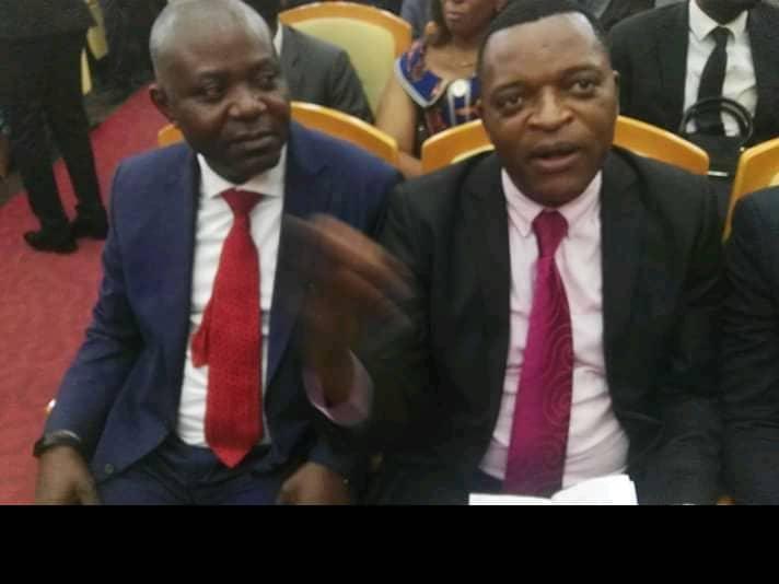 RDC: Les 31 députés invalidés à l'Assemblée nationale pour siéger