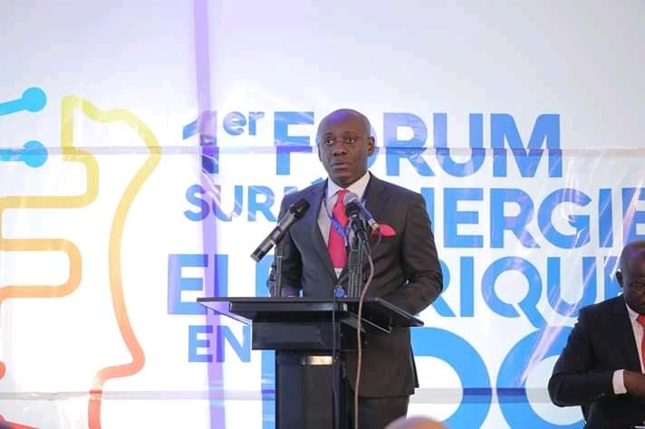 RDC : Le secteur de l'énergie électrique sera libéralisé