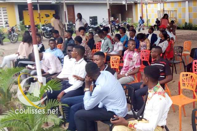 Kasaï oriental : Lancement officiel du premier incubateur d'emplois à Mbujimayi