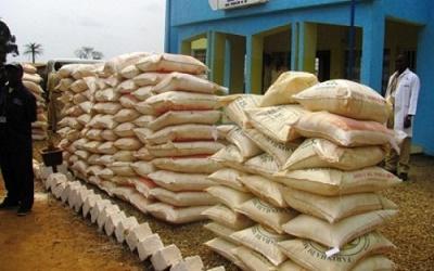 RDC- Haut-Katanga: Hausse de prix de la farine des maïs, la société civile lance un S.O.S en direction du gouvernement