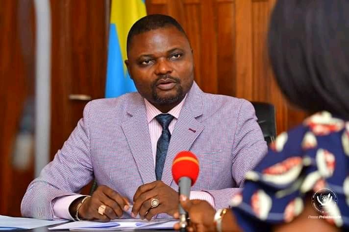 RDC : Suppression des frais de scolarité de l'enseignement  base dans les écoles publiques