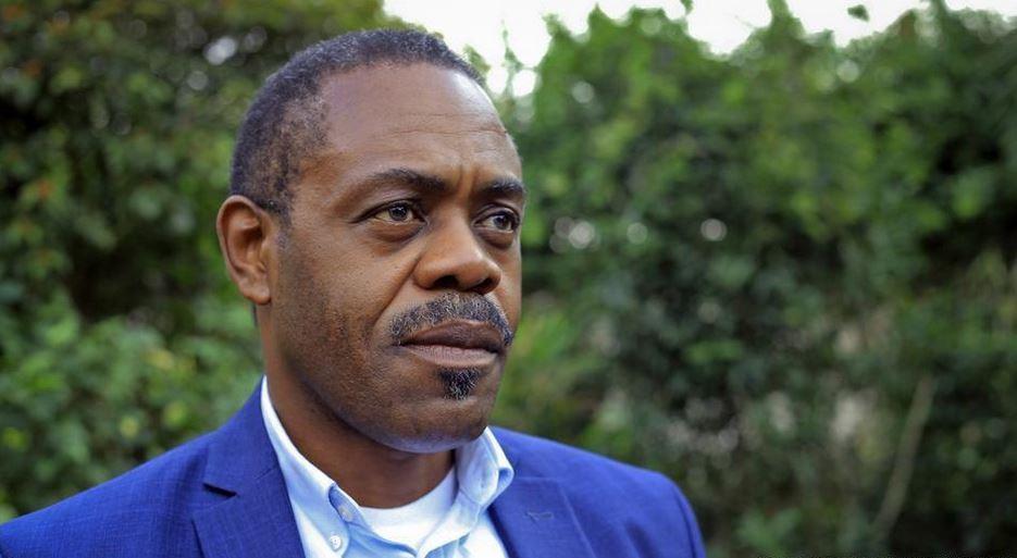 RDC: L'ancien ministre de la santé entendu, ses collaborateurs en garde à vue