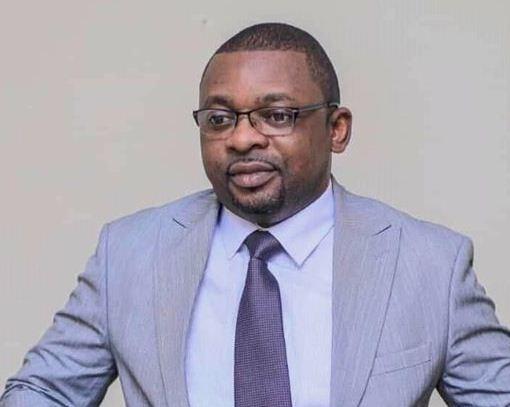 Kasaï oriental : Le président de l'Assemblée provinciale restitue son voyage à la presse