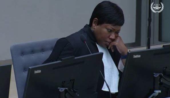 CPI : L'annonce d'emploi au poste de procureur publié