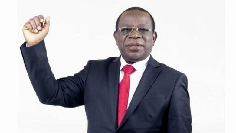 RDC: Bahati réclame une vice-primature et 4 ministères
