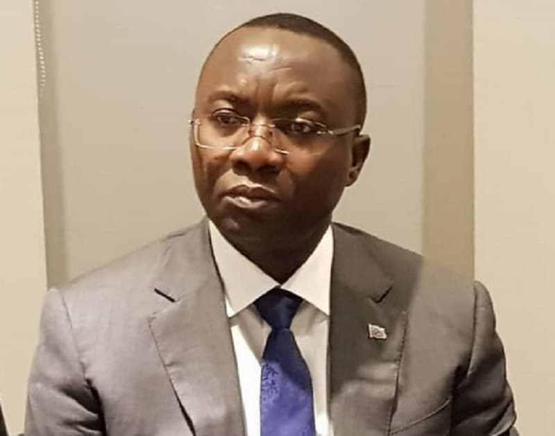 RDC: Mwilanya approuve la démarche de proposer 3 noms par ministre