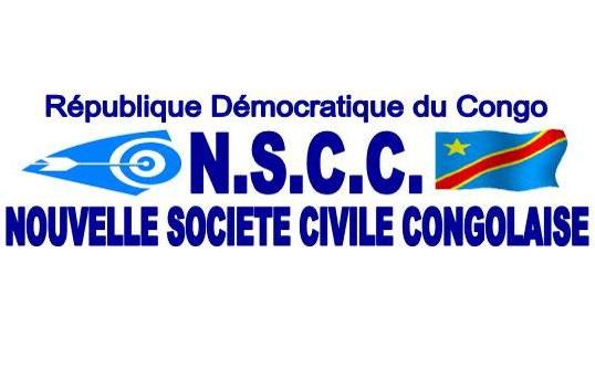 Kasaï oriental : La nouvelle société civile Congolaise dénonce la lourdeur administrative au gouvernorat