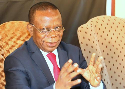 RDC: Bahati méconnu dans le partage des postes ministériels