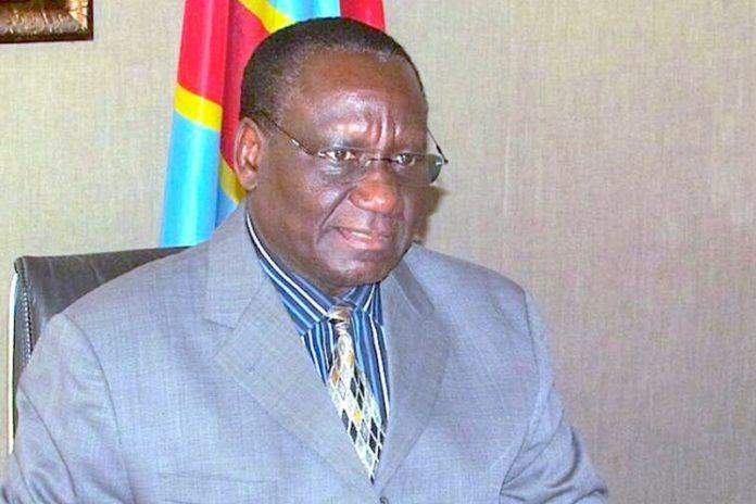 RDC: Sylvestre Ilunga entame officiellement les discussions pour la formation du gouvernement