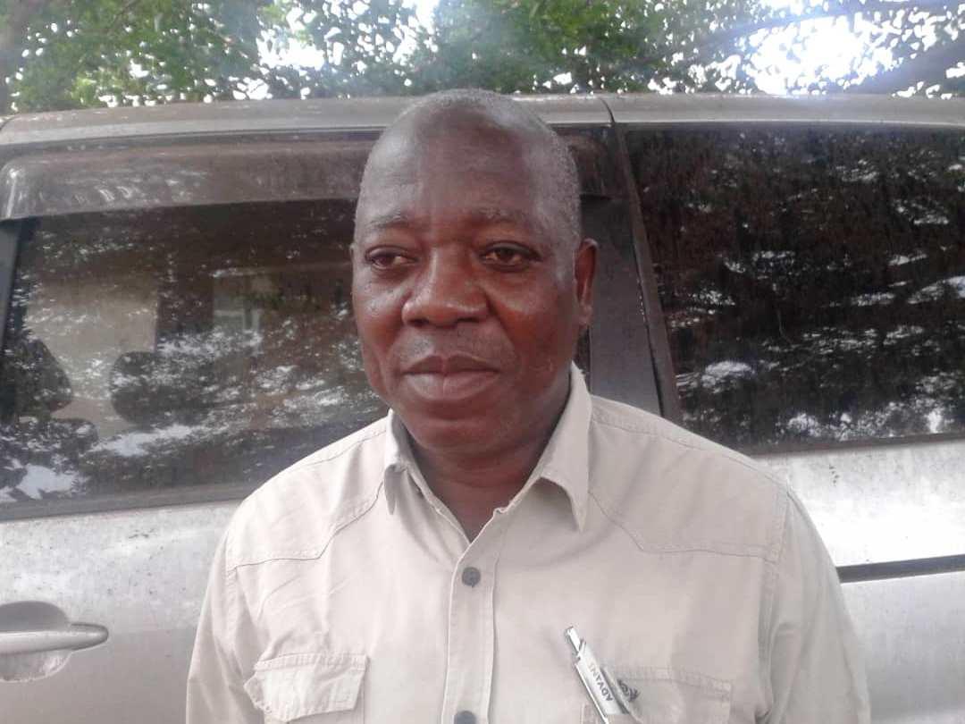 Kasaï oriental : « on peut aller même au-delà de 100 ministères ça ne coûte rien » dixit Louis Nikita