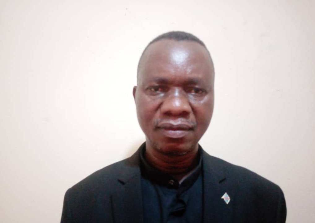 Kasaï oriental : Le député A.Numbi appelle au dialogue au sein de l'UDPS