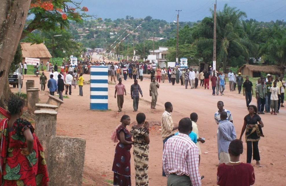 RDC-KANANGA:La société civile de l'espace Kasaï sensibilisée à lutter contre la pauvreté
