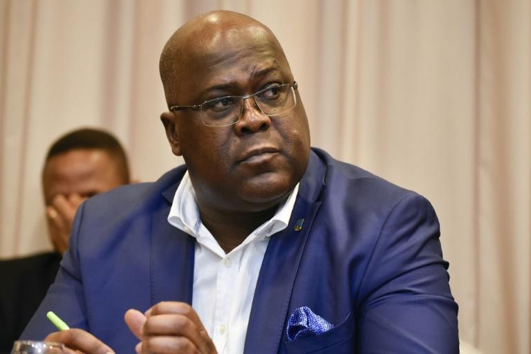 RDC: Tshisekedi crée une coordination des ressources extérieures