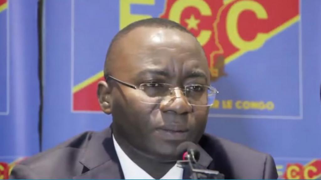 RDC: Le FCC congratule la nouvelle équipe gouvernementale