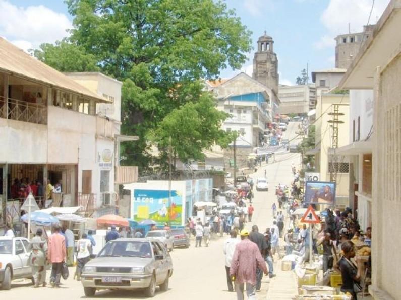 RDC- Kongo Central: interpellation du vice-gouverneur pour viol