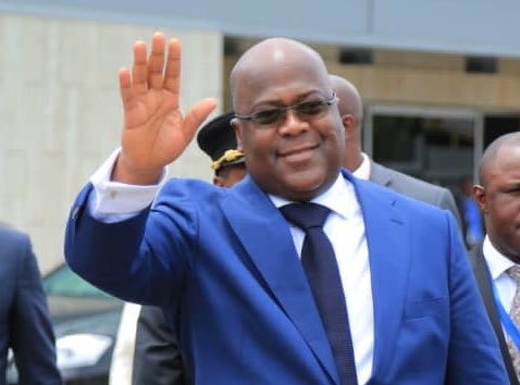 RDC: Tshisekedi attendu au 39ème sommet de la SADC en Tanzanie
