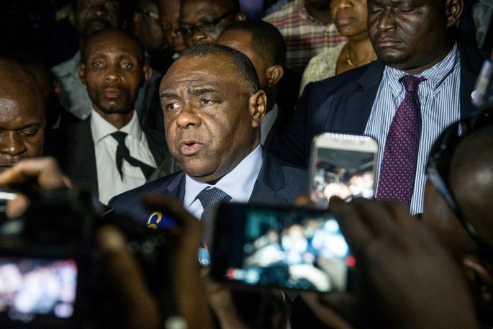 RDC : LAMUKA désigne une équipe pour rencontrer Guterres