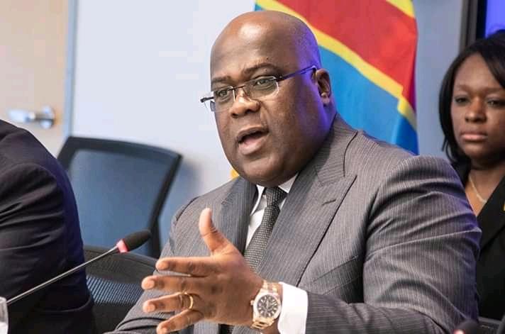 RDC-Brazzaville: Tshisekedi annonce l'augmentation des dépenses du budget de 20% alloués à l'éducation