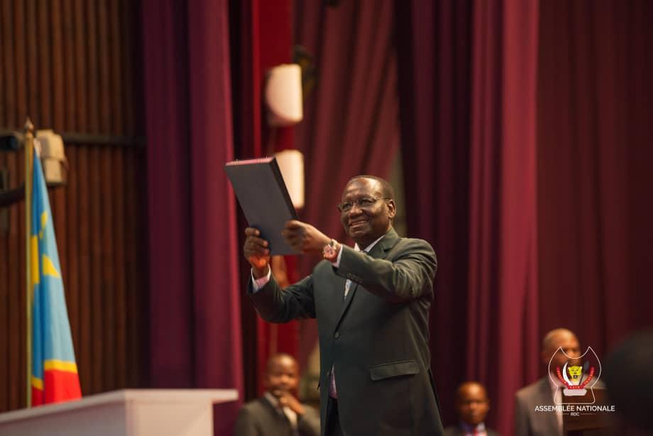 RDC:  le gouvernement promet de payer les enseignants dès ce mois de septembre