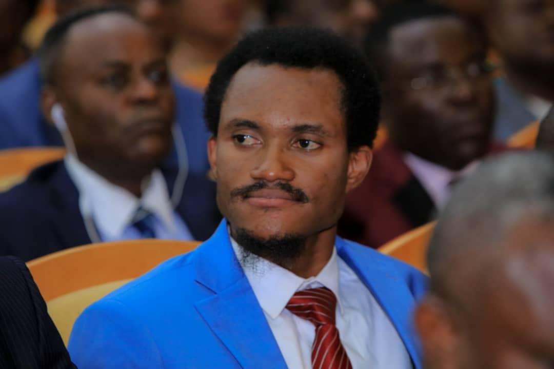 RDC-Haut-Katanga: Ouverture du procès de Miguel Katemb, ministre des infrastructures