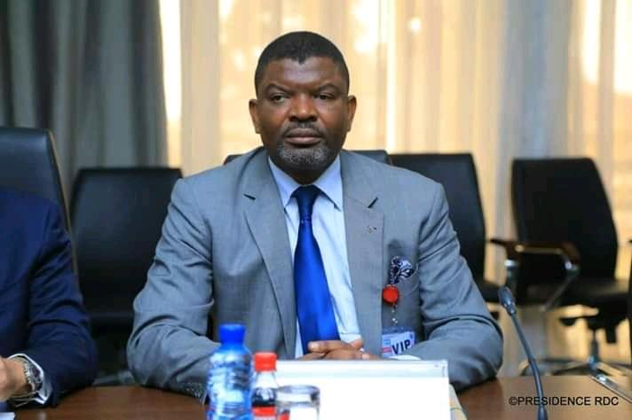 Kasaï central : Kabuya sur les traces de Ngobila nomme les nouvelles autorités municipales