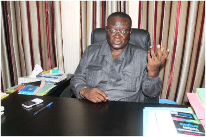 RDC : Affaire 15 millions USD, Tunda ya Kasende met la pression sur la justice
