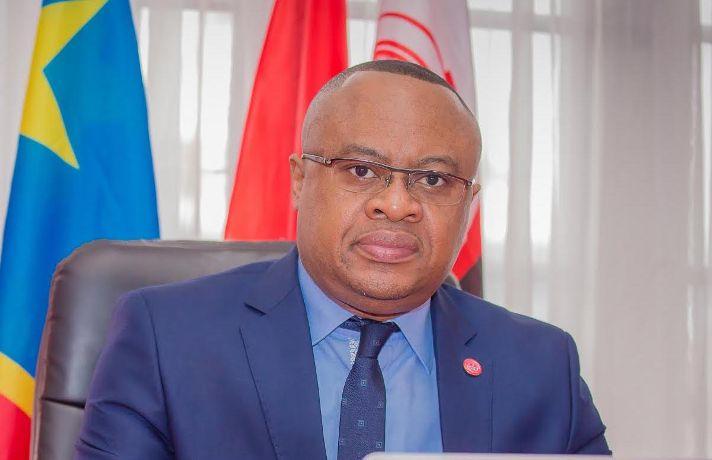 RDC- sextape: Lubaya condamne la justice de deux poids deux mesures