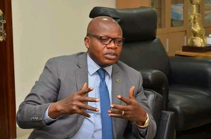 RDC : Pas des cliniques universitaires, pas de faculté de médecine promet Thomas Lohaka