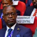 RDC- Kongo Central : Atou Matubuana et Pierre Anatole Matusila attendus à Kinshasa