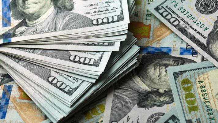 RDC : Le projet du Budgétaire 2020 passe à 11 milliards USD