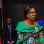 RDC: Mabund recadre Tshisekedi