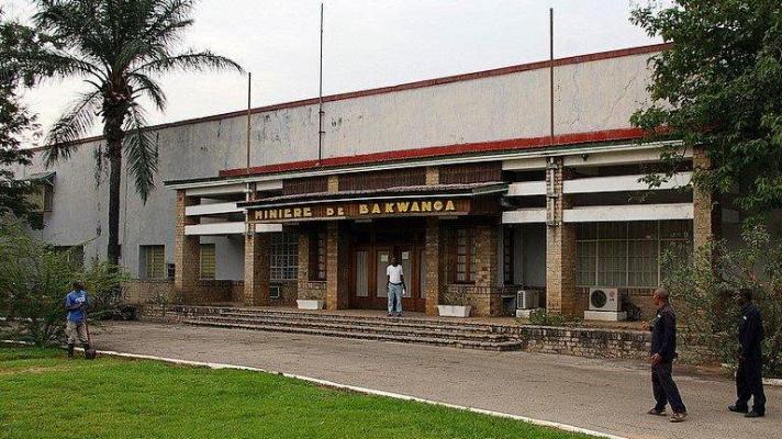 Kasaï oriental : Relance effective de la MIBA avec l'actuel comité de gestion, véritable suicide