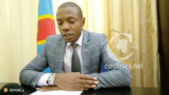 Kasaï oriental : Échauffourées entre agents de la police- Population dans le territoire de Katanda, le gouvernement attend la lumière sur la situation