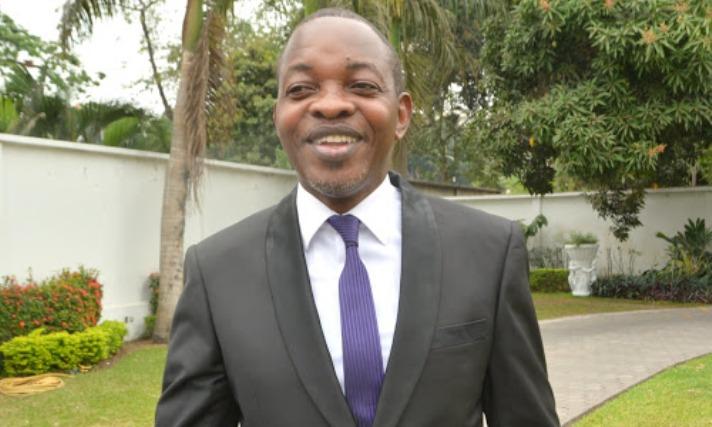 RDC :  Mike Mukebayi libre, la Cour d'appel de la Gombe  a ordonné