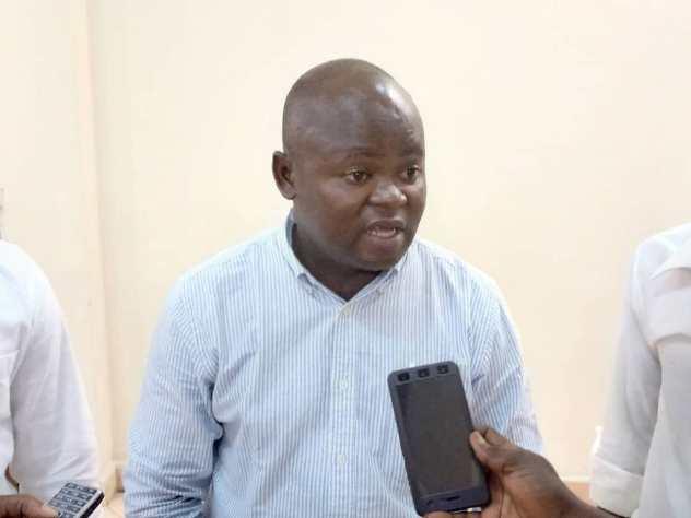 RDC : Thoms Mabanga annonce l'arrivée de Félix Wazekwa à Mbujimayi le 30 juin