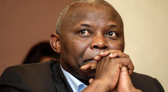 RDC :Vital Kamerhe rate de nouveau la chance d'une liberté provisoire