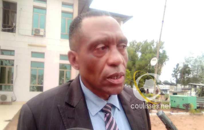 Kasaï oriental : Les ministres des ITPR et de l'énergie chargés de faire les suivis de la construction de 300 maisons préfabriquées
