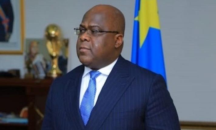 RDC: L'adresse du Chef de l'Etat attendue ce soir