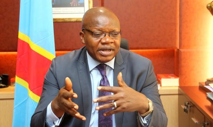 RDC : Les professeurs de l'UNIKIN en passe de toucher 5000 USD par mois