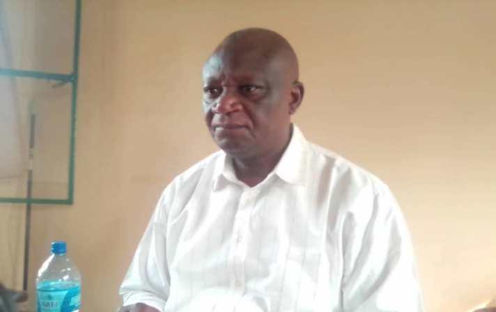 RDC-Lomami: Dixième anniversaire de la Radio Ditunga, Ghislain Banza dresse un «bilan au-delà des attentes»