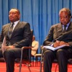 RDC : Vers la fin de l'État d'urgence sanitaire