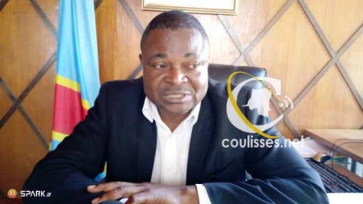 Kasaï oriental-Covid19 : Le comité provincial de riposte déplore le relâchement des mesures barrières