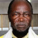 RDC: Ne Muanda Nsemi a regagné son domicile de Macampagne